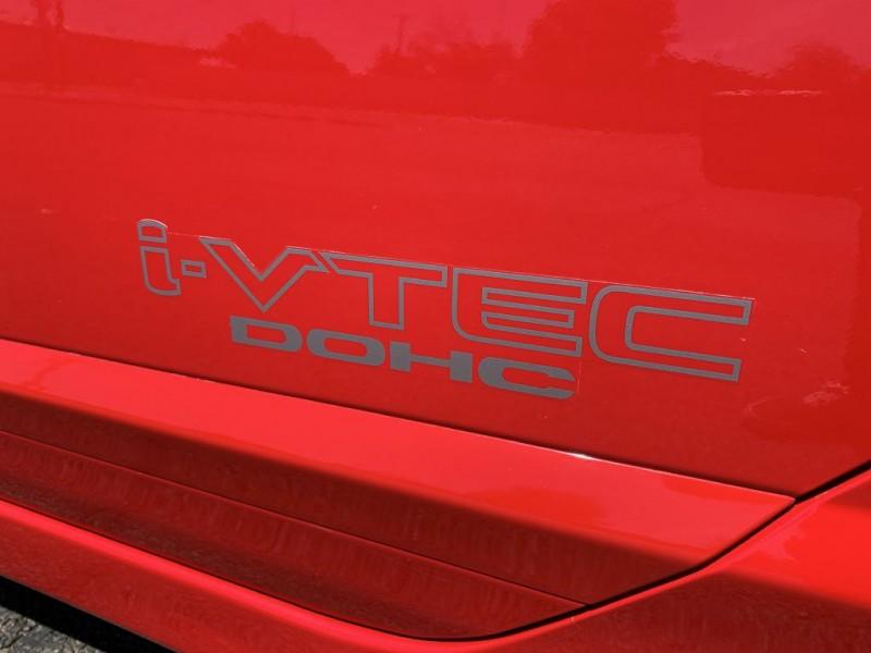 HONDA CIVIC 2008 price $10,499