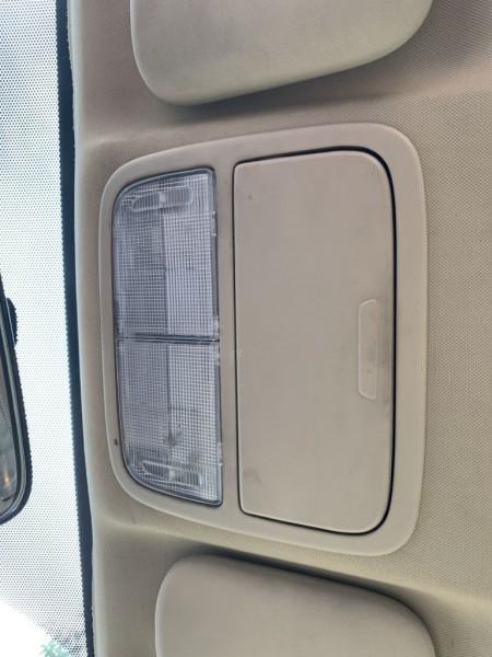 HONDA CR-V 2010 price $7,399