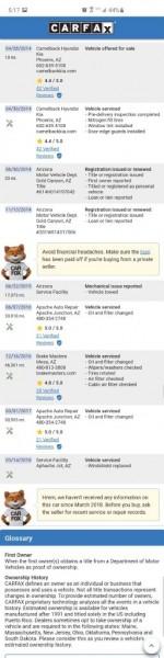 HYUNDAI ELANTRA 2014 price $8,399