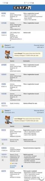 CHEVROLET SILVERADO 2000 price $5,999