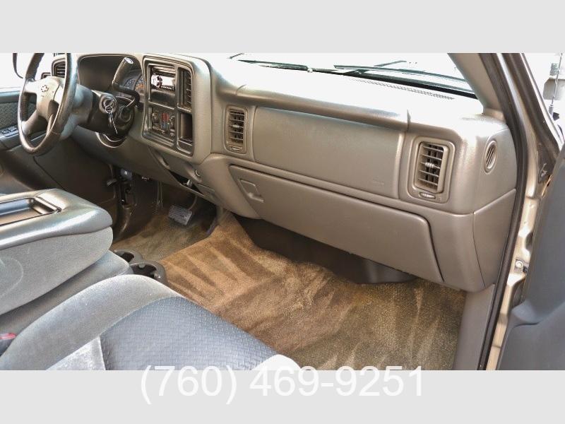 Chevrolet Avalanche 2003 price $5,999
