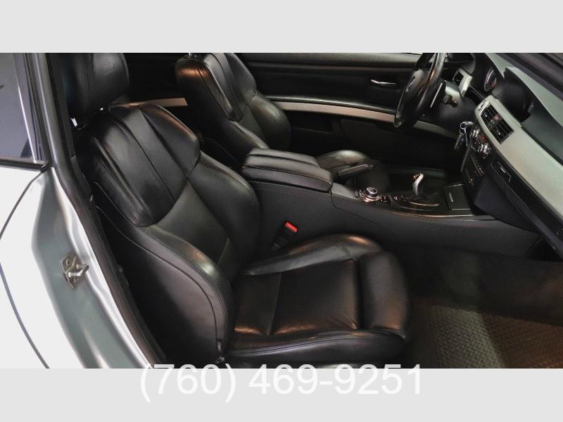 BMW M3 2011 price $27,499