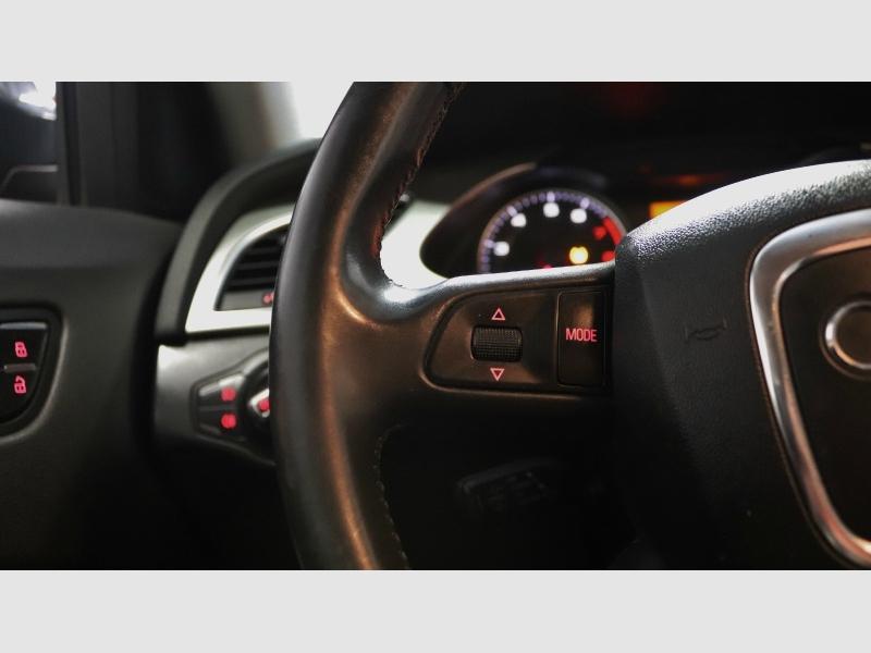 Audi A4 2009 price $7,999