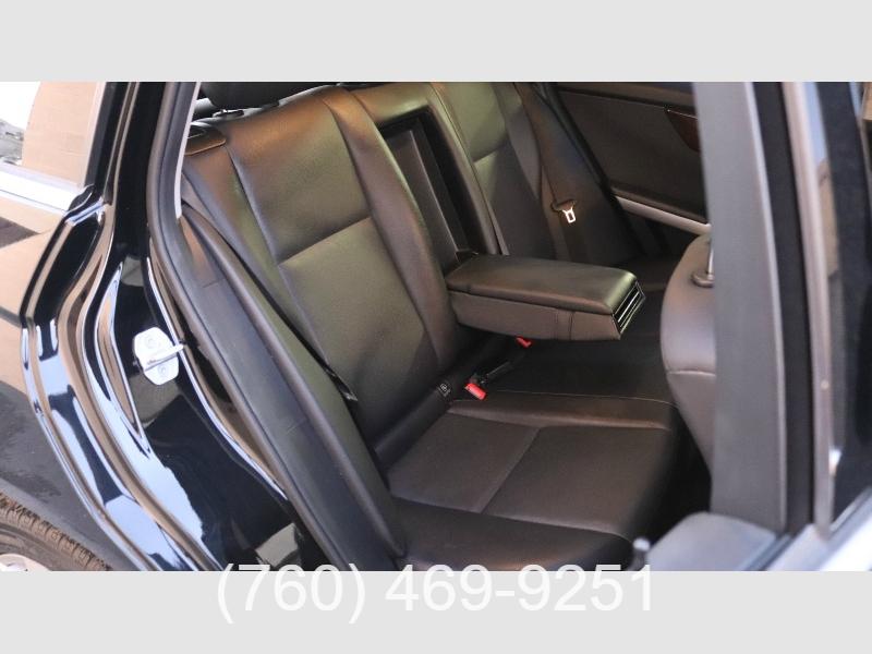 Mercedes-Benz GLK-Class 2012 price $10,999