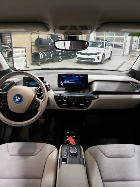 BMW i3 2015 price Call For Pricing