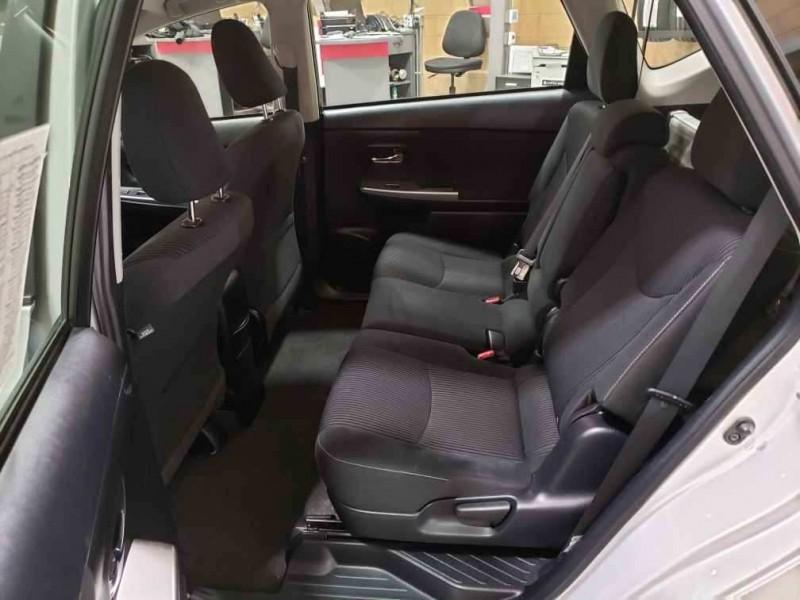 Toyota Prius v 2015 price CALL FOR PRICE