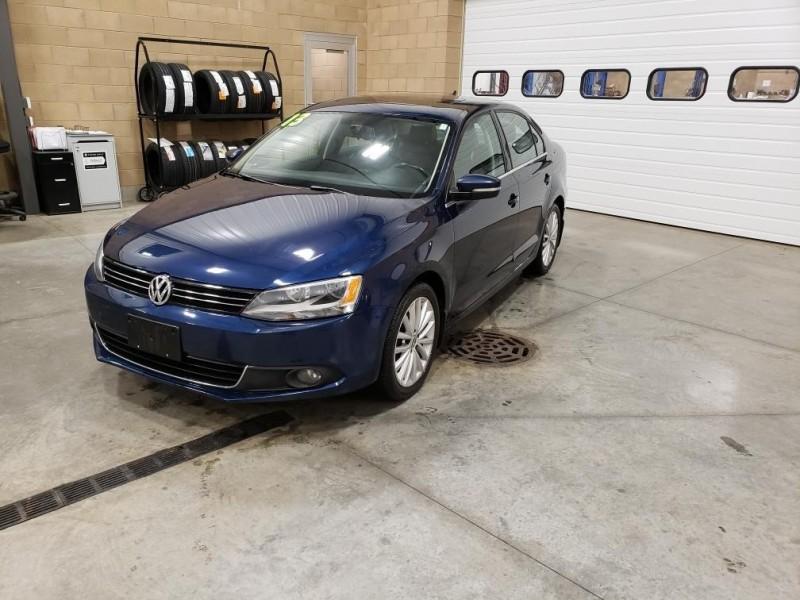 Volkswagen Jetta Sedan 2013 price CALL FOR PRICE