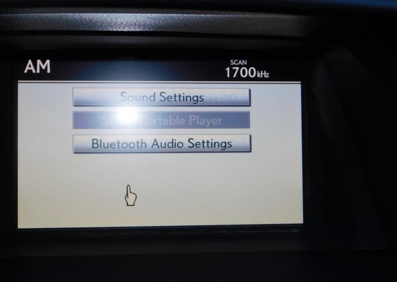 Lexus RX 350 2010 price $9,792