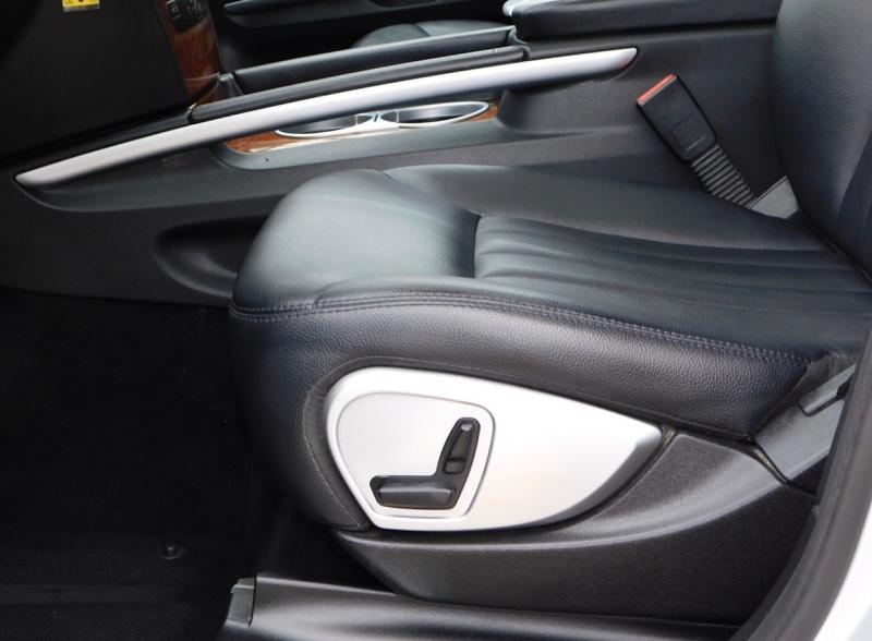 Mercedes-Benz M-Class 2007 price $6,490