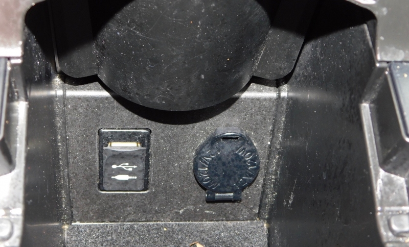 Toyota Prius 2013 price $5,991