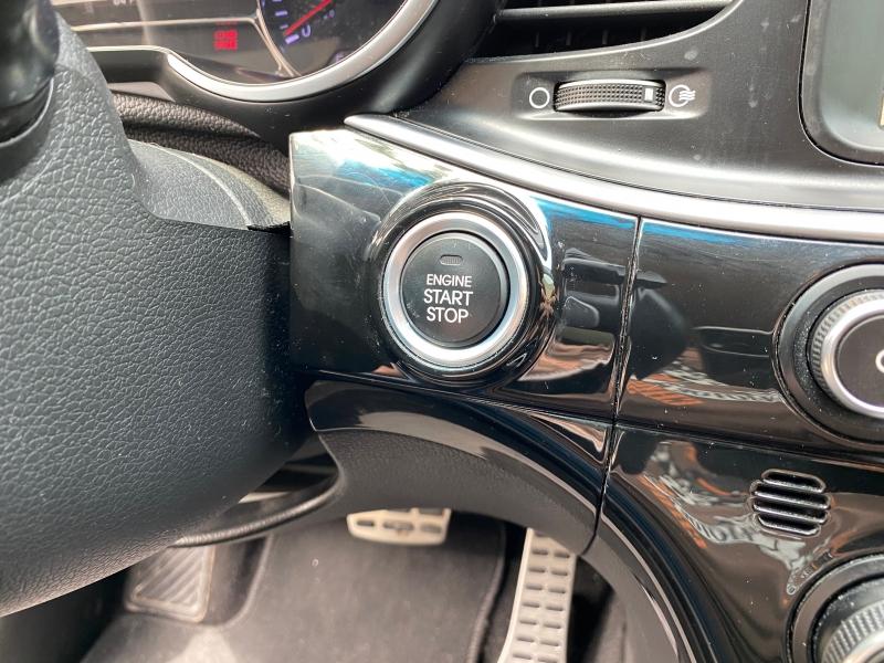 Kia Optima 2015 price $12,799