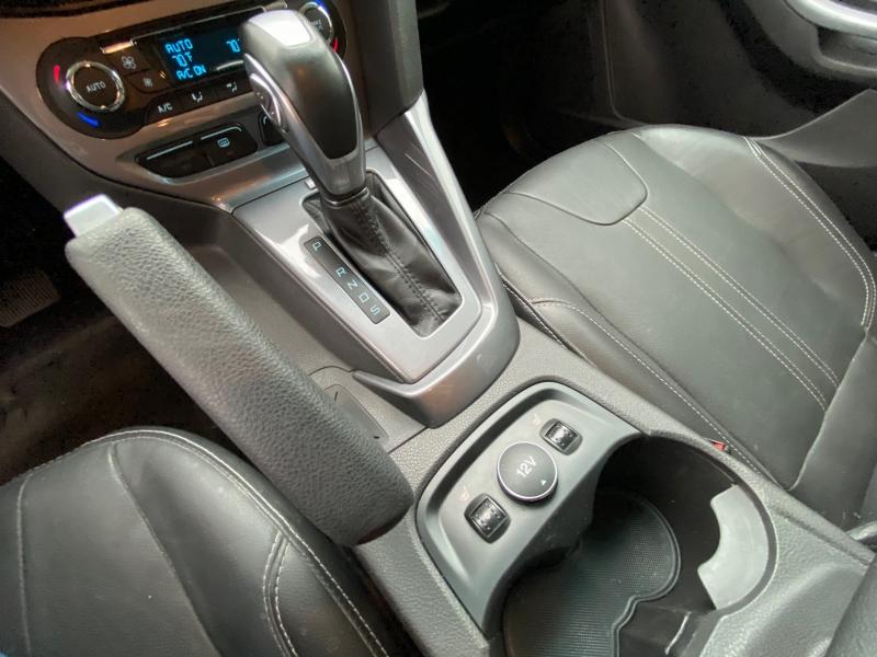 Ford Focus 2014 price $10,999