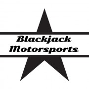 Blackjack Motorsports