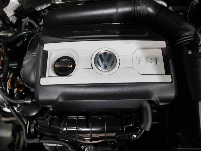 Volkswagen CC 2013 price $7,990