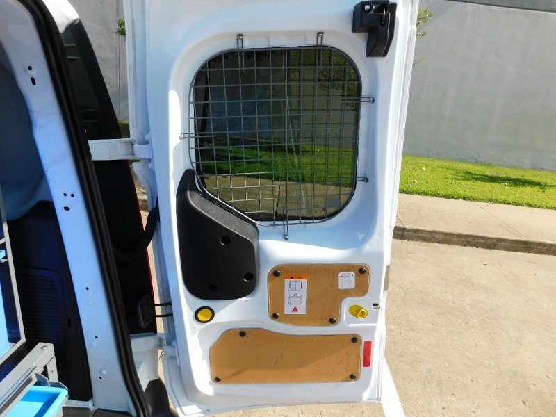 Ford Transit Connect 2015 price $7,990