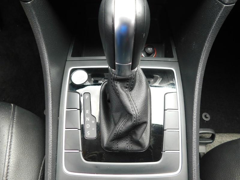 Volkswagen Passat 2015 price $9,990