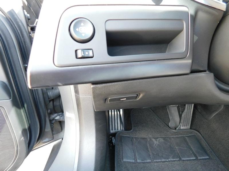 Chevrolet Corvette 2015 price $37,990