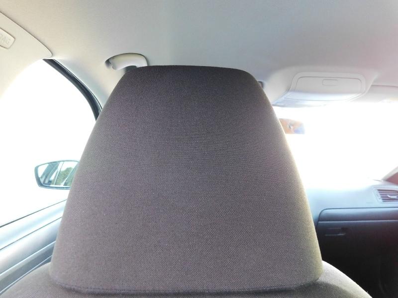 Volkswagen Jetta 2015 price $9,990
