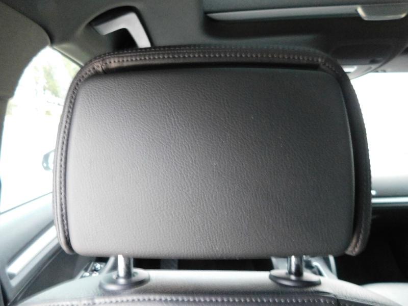 Audi A3 Sedan 2017 price $18,490