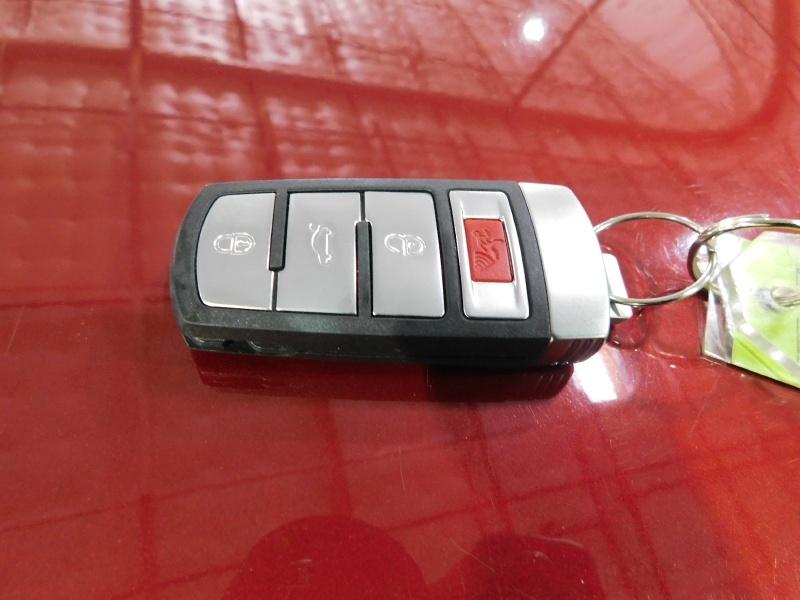 Volkswagen CC 2015 price $9,990