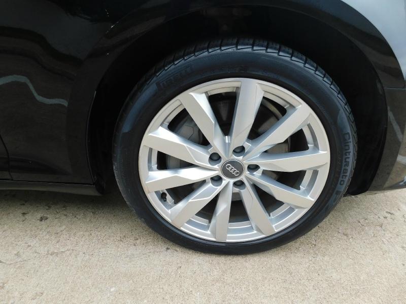 Audi A4 2017 price $19,990