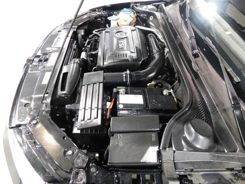 Volkswagen Jetta Sedan 2015 price $12,990