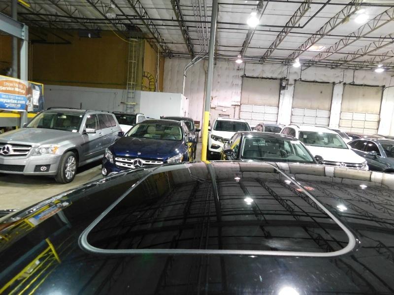 Volkswagen Passat 2015 price $7,990