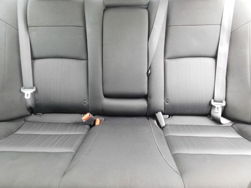 Nissan Altima 2019 price $15,990