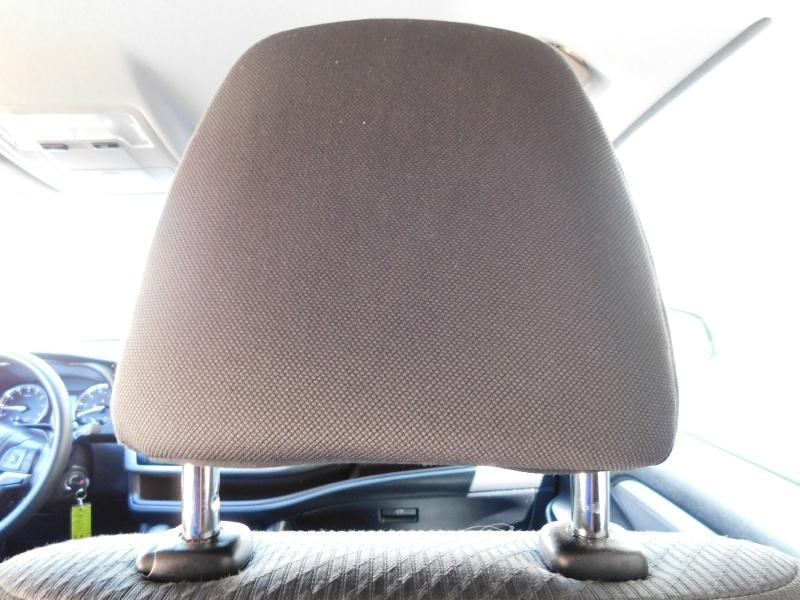 Toyota Highlander 2014 price $13,990