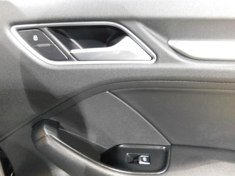 Audi A3 2015 price $12,990