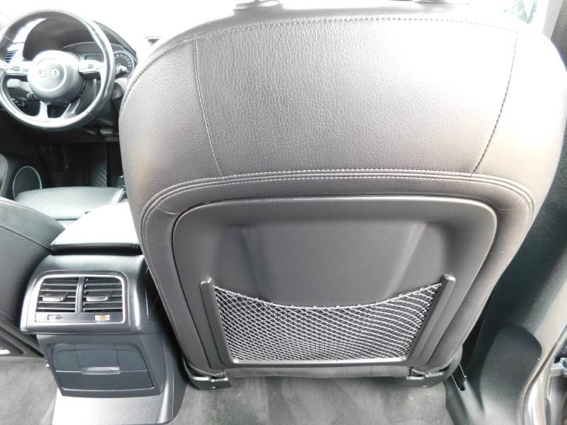 Audi Q5 2016 price $17,990