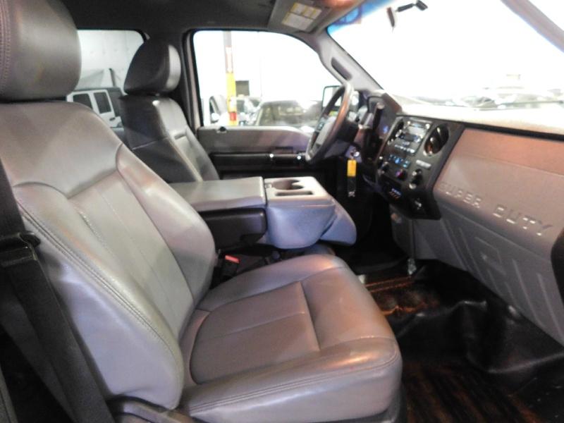 Ford Super Duty F-350 DRW 2015 price $18,990