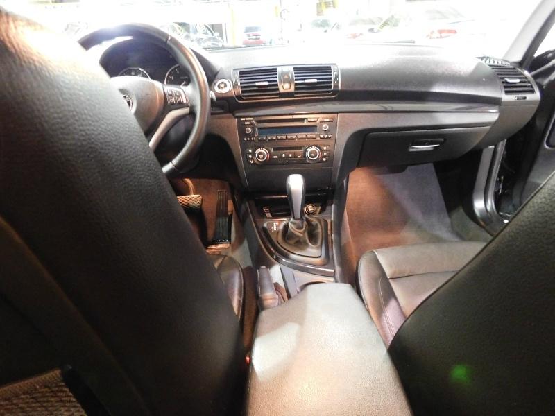 BMW 1-Series 2013 price $7,990