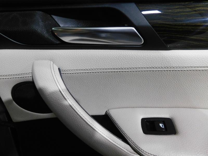 BMW X3 2013 price $12,490