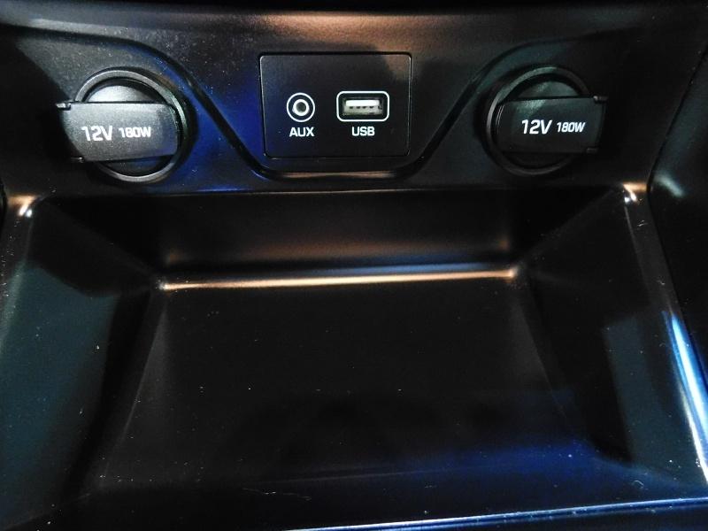 Hyundai Tucson 2016 price $14,990