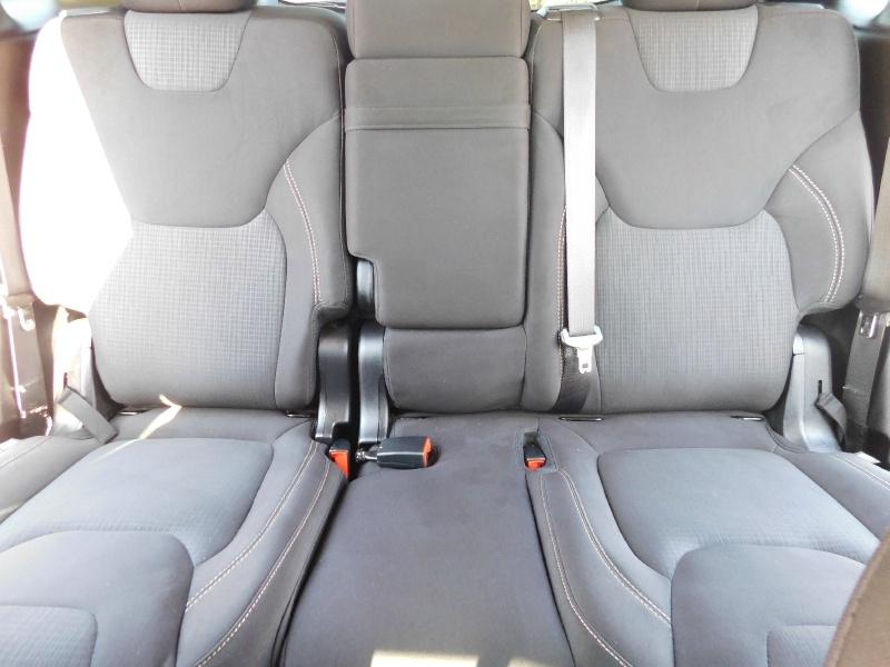 Jeep Cherokee 2015 price $11,990