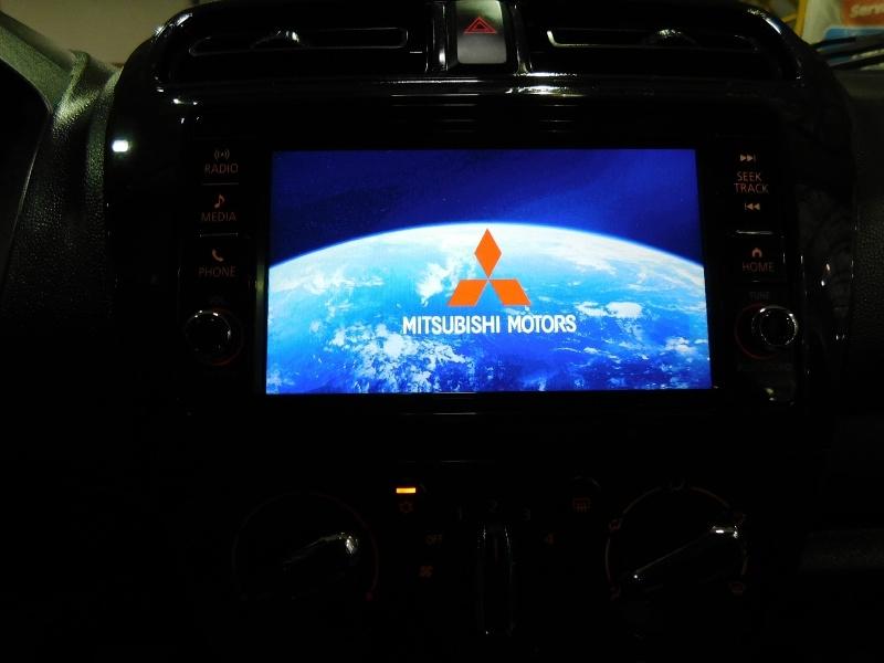 Mitsubishi Mirage G4 2019 price $9,990