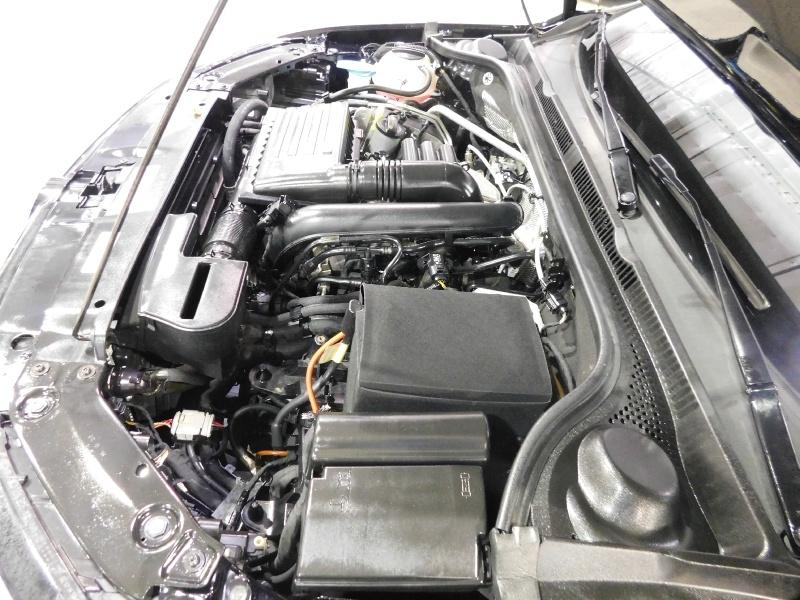 Volkswagen Jetta Sedan 2016 price $12,990
