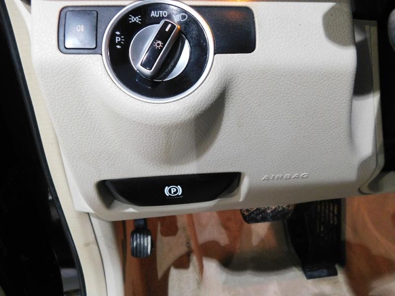Mercedes-Benz E-Class 2014 price $16,990
