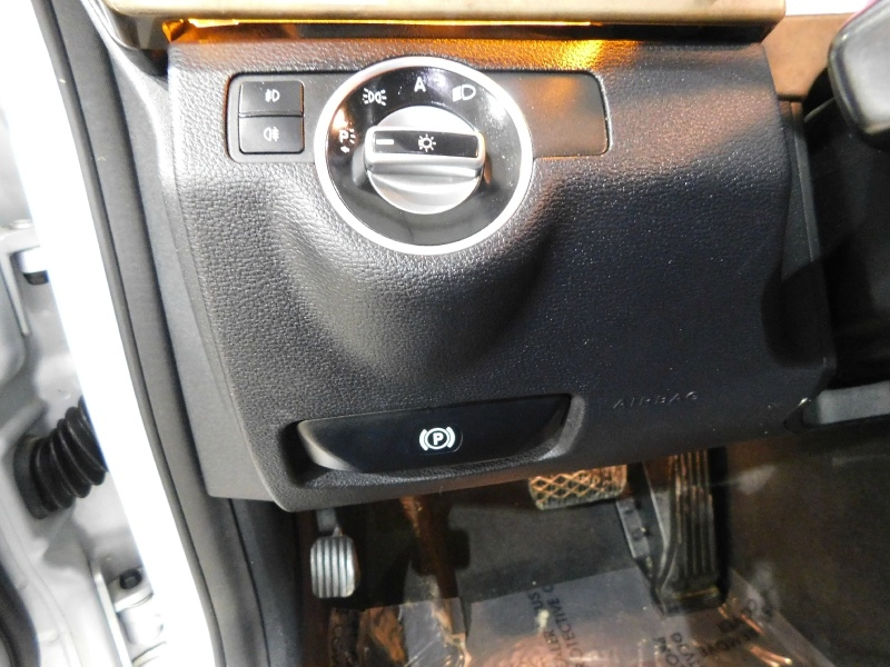 Mercedes-Benz E-Class 2011 price $9,990