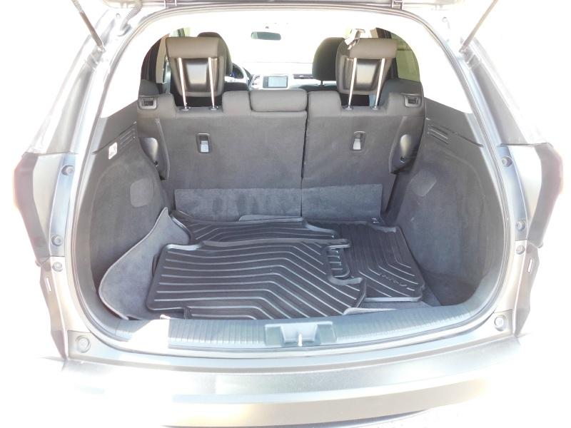 Honda HR-V 2016 price $13,990