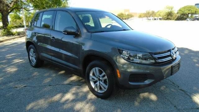 natal kwazulu usedcarsouthafrica com usedcars south tiguan sale central for in volkswagen durban used car africa view