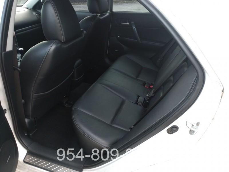 Mazda 6 2006 price $3,795
