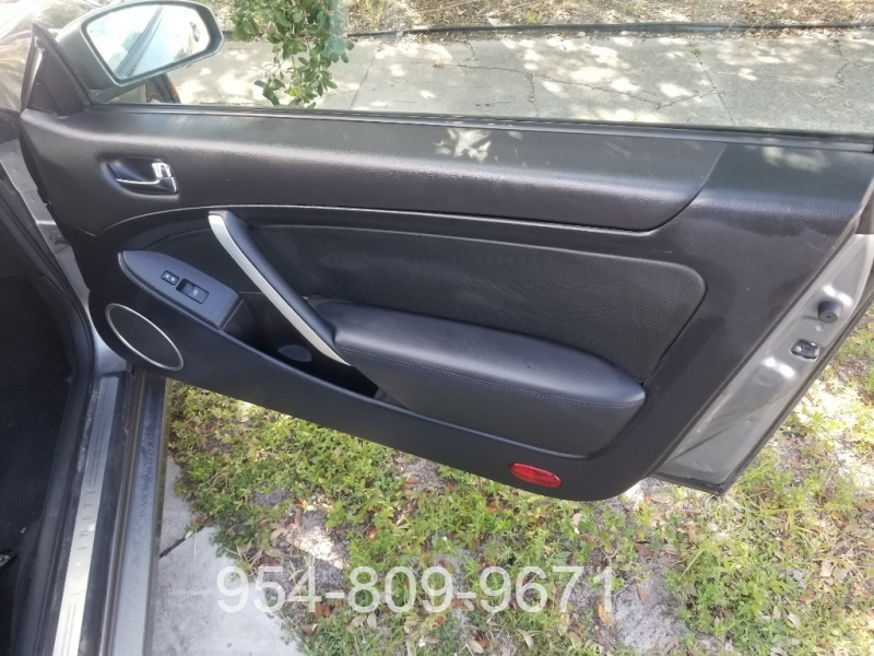 Infiniti G 35 2007 price $5,995