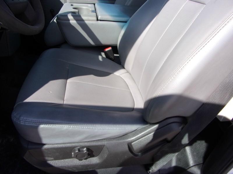 Ford Super Duty F-450 DRW 2012 price $34,900