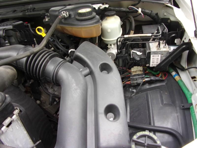 Ford Super Duty F-350 DRW 2006 price $32,900