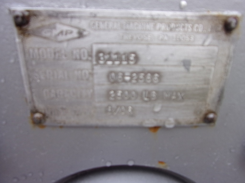 Chevrolet Silverado 3500 2005 price $12,900