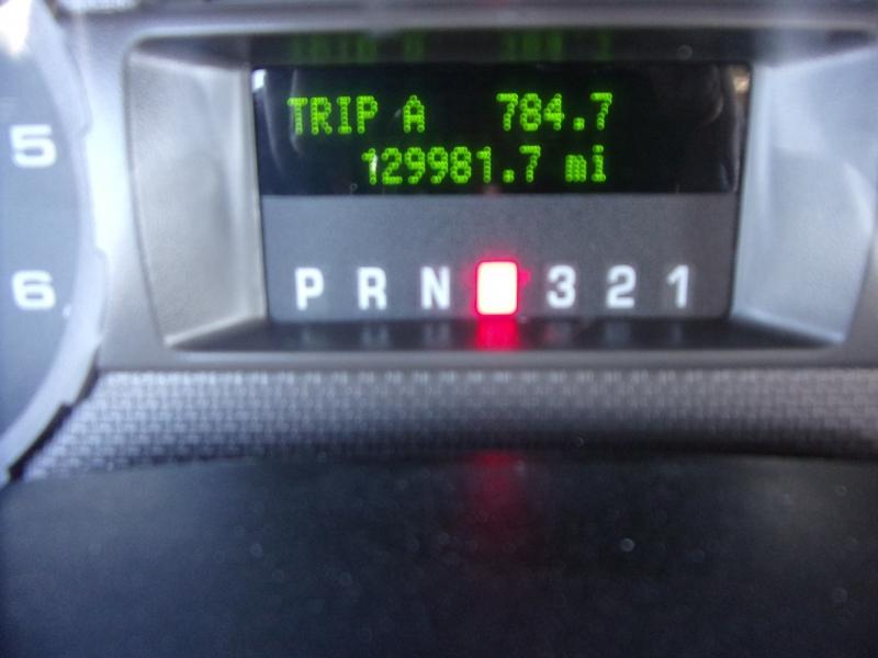 Ford Super Duty F-350 DRW 2008 price $21,900