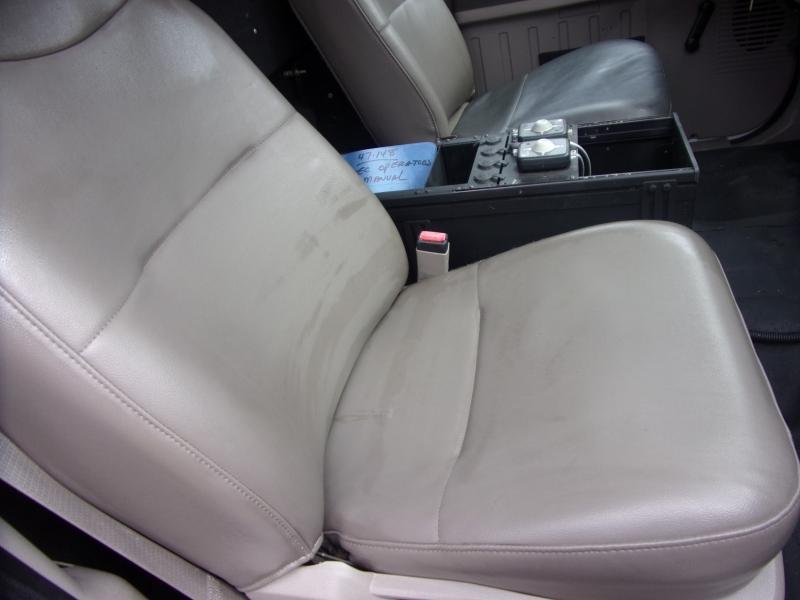 Ford Super Duty F-550 DRW 2008 price $29,900