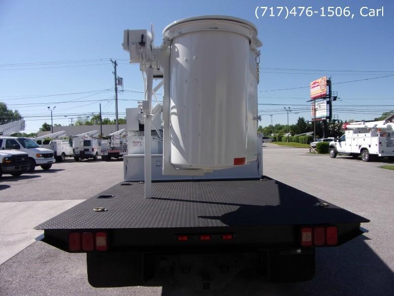 GMC 3500HD 2001 price $19,900